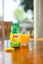 Load image into Gallery viewer, Pago Mango Juice (12x200ml)