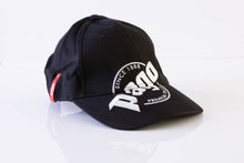 Load image into Gallery viewer, Pago Baseball Cap