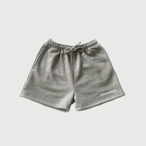 Lounge Shorts in Owl - Urbane Studios