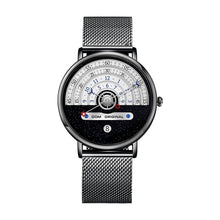Load image into Gallery viewer, Fashion Mens Watches A Dom Luxury Watch Men Casual Steel Waterproof Sports Watch Relogio Masculino