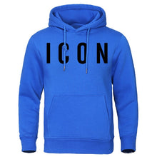 Load image into Gallery viewer, Mens Hoodie Autumn Winter New Men's Tracksuit Hip Hop Sweatshirt