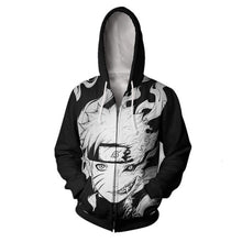 Load image into Gallery viewer, Fashion 3D Hoodies Men Casual Autumn Hoodie Coat