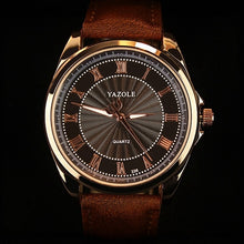 Load image into Gallery viewer, Luxury men watch sports brand mens watches wrist watch