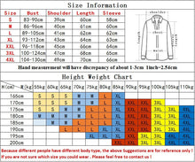 Load image into Gallery viewer, High Quality Men's Compression Sports Suits Quick Dry Running Kits Athletic Running Clothes Athletic Fitness Training Running