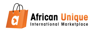 African Unique - International Marketplace