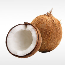 Load image into Gallery viewer, Fresh Shell Dry Coconut (Pack of 3)