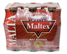 Load image into Gallery viewer, Maltex [BT] 11.2oz (Case of 24)