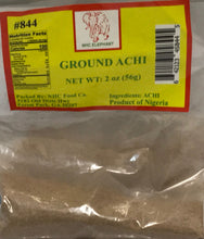 Load image into Gallery viewer, NHC Elephant Ground Achi 2oz