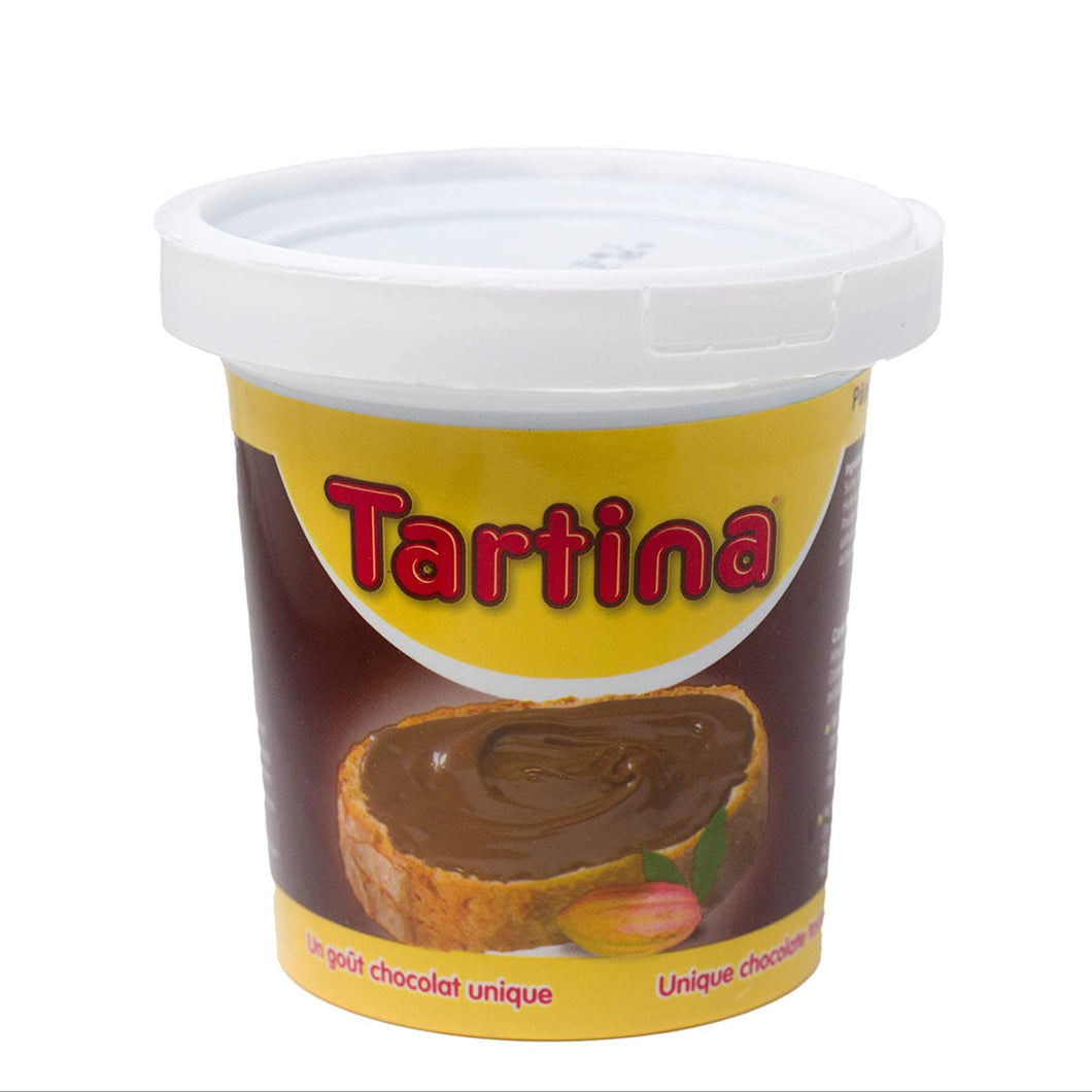 Tartina Chocolate Spread 800g