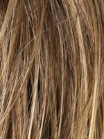 BERNSTEIN MIX 12.26 | Light brown, med honey blonde,Light Auburn Blend