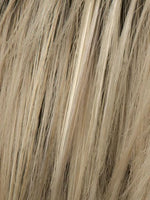 SAND MIX 14.26 | Light Brown, Medium Honey Blonde, and Light Golden Blonde blend