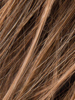 NUT BROWN MIX - 12.830.27 | Medium -golden Brown, blended with reddish Brown and Light Auburn