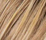 Gold | Hair Power | Synthetic Wig