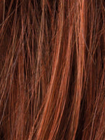 CINNAMON-BROWN-MIX 30.33.27 |  Med Auburn Dark Auburn and Dark Brown Mixed
