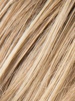 SAND MIX - 14.26.20 | Light Brown, Medium Honey Blonde, and Light Golden Blonde Blend