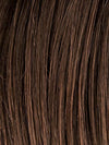 MAHOGANY BROWN 33.130.2