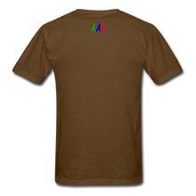 Load image into Gallery viewer, Unisex Classic T-Shirt - brown