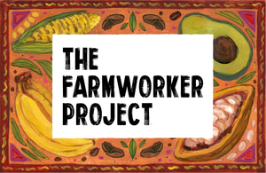 The Farmworker Project