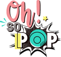 Oh! So POP