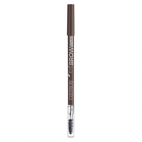Catrice Eyebrow Pencil - 025 Perfect Brown - 1.4g