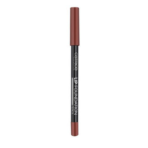 Catrice Lip Foundation Pencil - 050 Cool Brown