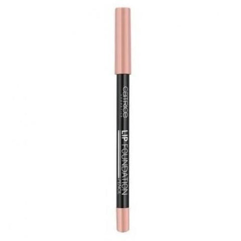 Catrice Lip Foundation Pencil 010 - 1.3g