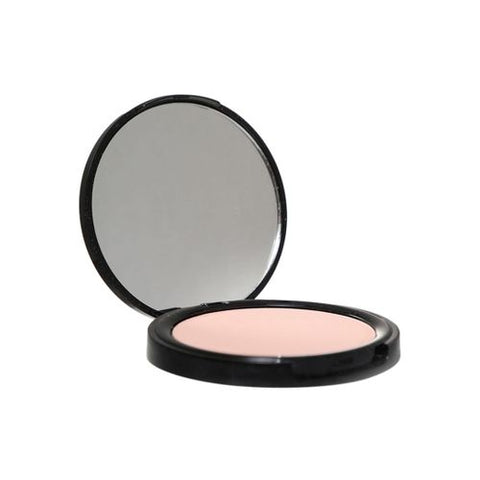 Cybele Compact Powder - 05 Medium Beige