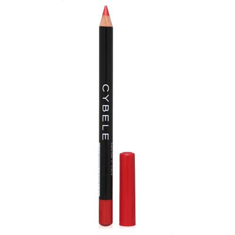 Cybele Lip Liner - 02 Red