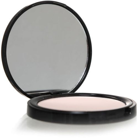 Cybele Smooth N`Wear Compact Powder Doree 03 - 12gm