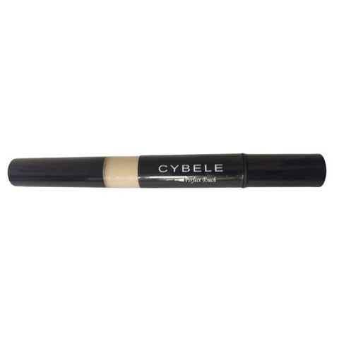 Cybele Perfect Touch Concealer - 01 Opale