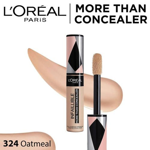 L.A. Girl Pro Conceal Corrector - Creamy Beige