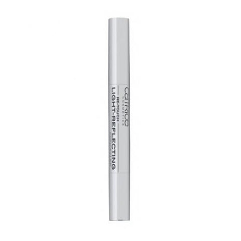 Catrice Re- touch -Light - Reflecting - concealer - 1.5ml
