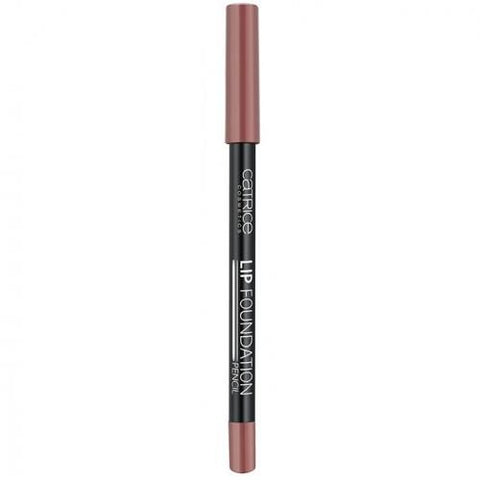 Catrice Lip Foundation Pencil 030 - 1.3g