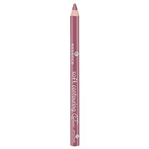 Essence Soft contouring - Lip Liner- 09 Going steady - 1,2g