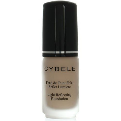 Cybele Liquid Foundation - 30ml - Pink 02