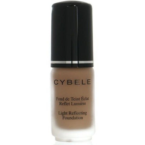 Cybele Liquid Foundation - 30ml - Medium Beige 05
