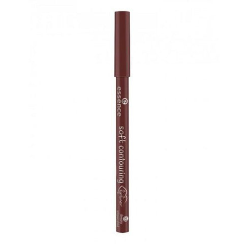 Essence Soft Contouring Lip Liner - 03 Deeply Intoxicated - 1.2g