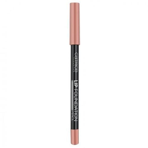 Catrice Lip Foundation Pencil 020 - 1.3g
