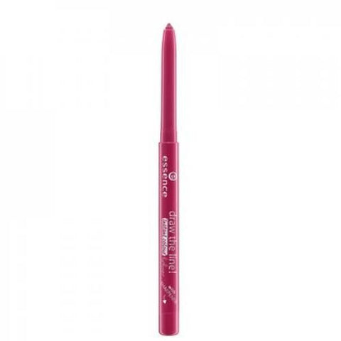 Essence Draw The Line! Instant Colour Lipliner -11 Cherry Sweet