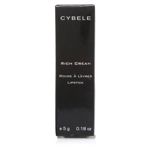 Cybele Rich Cream Lipstick - chic look 115