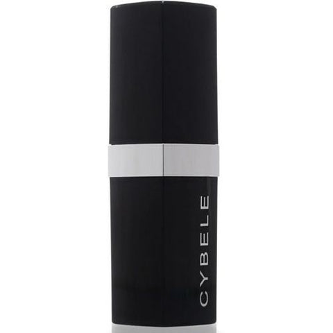 Cybele Color Shock Lipstick For Women - 01 Creme caramel