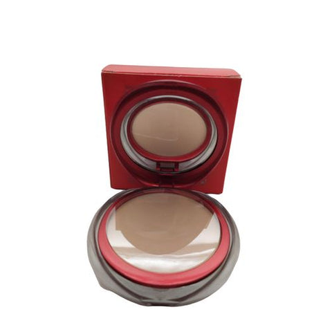 Amanda Velvet Compact Powder - No.20