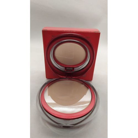 Amanda Velvet Compact Powder - No.34