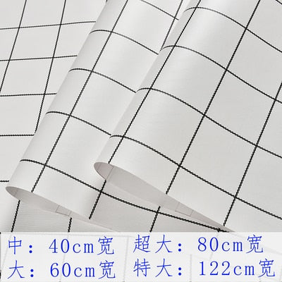 80cm Kitchen oil stickers self-adhesive marble pattern waterproof cabinet stove countertop wallpaper desktop bathroom renovation