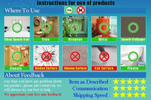 Load image into Gallery viewer, Classical wallpaper bold blue red vertical stripe Europe boys girls bedroom children room wall stripes British decor wallpaper