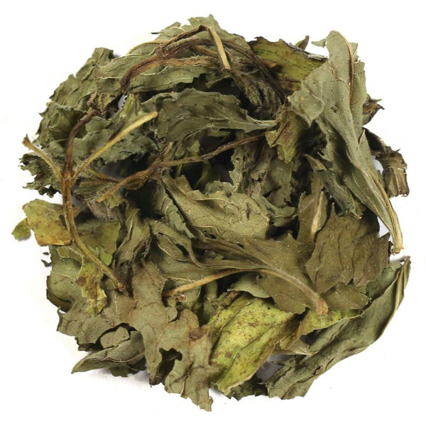 Peppermint Tea 50g