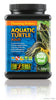 Exo Terra Aquatic Turtle Adult - Reptiles UK