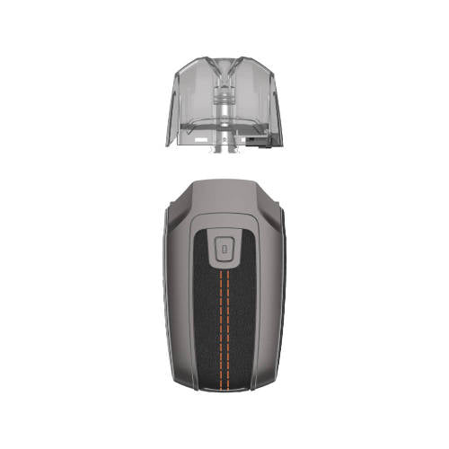 Aegis Pod Kit Replacement Pod - Geek Vape