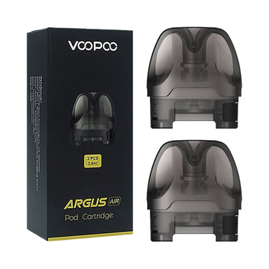 Argus Air Pods - VooPoo - Empty
