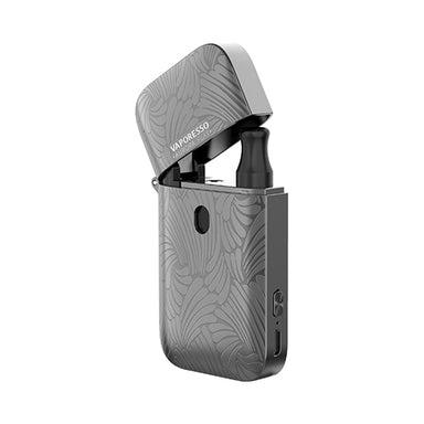 Aurora Play Pod System - Vaporesso - Metallic Grey